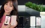 LG전자가 감각적인 디자인에 고화질 화면, 대용량 배터리를 탑재한 30만원 대 보급형 스마트폰 LG U를 31일 국내 출시한다