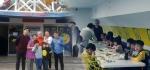 제주도 초대형 키즈테마파크인 파파월드가 국제구호NGO 월드쉐어와 함께 지역 아동센터를 대상으로 나눔을 실천했다