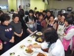대구시와 핀연구소가 건강한 식당을 위한 저염음식 아카데미를 개강했다
