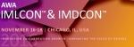 인몰드라벨 & 인몰드장식 컨퍼런스 2016가 개최된다