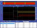 IONFI 4.0 표준  적합성 테스트 소프트웨어
