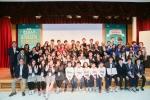 2015년 제6회 청소년사회참여대회