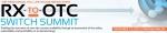 처방약-OTC 의약품 전환 서밋2016이 개최된다