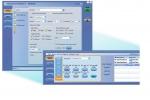 텍트로닉스 TekExpress DisplayPort 테스트 솔루션