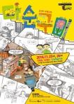 추억의 인형극장 다순구미가 11월 25일, 26일 목포유달예술타운에서 관객을 기다린다