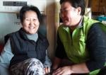 한국마사회 렛츠런문화공감센터 분당지사가 한마음복지관 지역복지센터 가사도우미 사업에 후원금을 전달했으며 11월말까지 사업을 진행한다