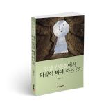 인생 반환점에서 되짚어 봐야 하는 것, 김성훈 지음, 248쪽, 13,500원