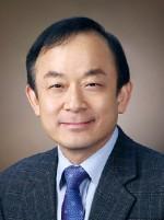 한국대댐회가 10월 31일(월) 임시총회를 열고 이학수 K-water 사장을 신임회장으로 선출했다