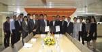 CJ그룹의 단체급식 및 식자재 유통 전문기업 CJ프레시웨이(대표이사 문종석)가 베트남 최대외식기업과 손잡고 베트남 현지 식자재 유통 사업에 가속도를 낼 전망이다