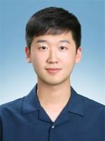 건국대학교 사범대학 음악교육과 3학년 김재순 학생이 최근 열린 제2회 한국-아시아 피아노 오픈 컴피티션에서 1위로 입상했다
