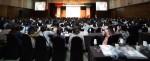 CMS에듀가 10월 28일 오전 10시 청담어학원과 함께 알파고 시대 생존전략이라는 주제로 포럼을 개최했다