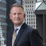 AGCO가 수석부사장 겸 아시아태평양 및 아프리카(Asia Pacific and Africa, 이하 APA) 지역 본부장으로 게리 칼라(Gary Collar)를 새로 임명했다