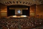 에듀윌이 6일 삼성동 코엑스 오디토리움에서 개최한 2017 공인중개사 합격전략 설명회가 1658명이 몰리며 성황리에 막을 내렸다
