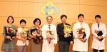 건국대학교병원이 2일 의료의 질 향상과 환자안전을 위한 QI 페스티벌을 개최했다