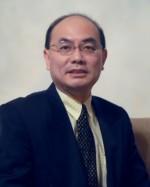 제오켐이 치홍탄을 동남아시아 총괄로 고용했다