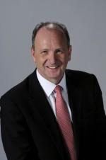 어데어 제약이 연구개발 부사장 겸 최고의료책임자에 피터 리처드슨 박사를 임명했다