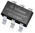 인피니언, 1EDN 게이트 드라이버 IC 제품군 출시