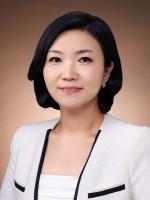 건국대학교 의생명과학연구원 이수정 연구원이 한국여성과학기술단체총연합회에서 한국 과학기술계를 이끌어나갈 젊은 연구자에게 수여하는 2016 미래인재상에 선정됐다