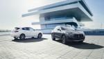 마세라티가 브랜드 최초의 SUV 르반떼의 공식 출시를 앞두고 마세라티 전시장에서 특별한 이벤트를 실시한다