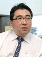 건국대 윤익진 교수
