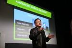 AI 컴퓨팅 분야의 세계적인 선도 기업인 엔비디아가 엔터프라이즈 분야의 AI 발전을 가속화하기 위해 마이크로소프트와의 협력을 발표했다
