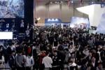 국제게임전시회 지스타 2016 역대 최대 규모로 개막