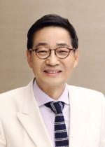 건국대학교 의학전문대학원 심찬섭 교수가 국내 최초로 도입한 마그네틱 캡슐 위내시경 검사법을 다룬 논문이 미국내시경학회지 Gastrointestinal Endoscopy의 표지에 게재됐다