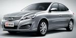 중국 자동차 내구품질조사에서 베이징현대의 5개 차종이 1위를 차지해 최우수 차종을 가장 많이 배출한 브랜드에 베이징현대가 이름을 올렸다. 사진은 위에둥