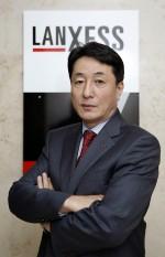 랑세스코리아가 올해로 설립 10주년을 맞아 한국시장에 최적화된 특수화학업체로 도약하겠다는 새로운 성장 비전을 제시했다
