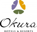 오쿠라 호텔 & 리조트(Okura Hotels & Resorts)