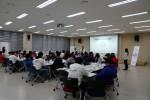 소니코리아가 제12회 에코 사이언스 스쿨을 개최했다