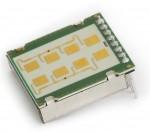 인피니언 테크놀로지스와 RFbeam Microwave는 업계 최소형으로 최저 전력을 소모하는 Tx/Rx 모듈을 제공한다