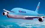 일본항공과 대한항공이 12월 1일부터 한일 노선에 대해 마일리지 프로그램 제휴를 개시한다