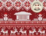 올해도 어김없이 12월을 맞아 세종문화회관(사장 이승엽)이 다양한 송년 문화 프로그램을 선보인다