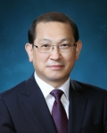 충남연구원 12월 특강에 초청된 한국농촌경제연구원 김창길 원장