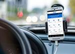 윈카가 차선수 애프터마켓 서비스 실시로 소상공인들은 간편하게 홍보를, 소비자들은 편리하게 차량 관련 애프터마켓을 찾을 수 있다고 밝혔다