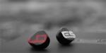 EarSonics의 최신 플래그쉽 제품 S-EM9
