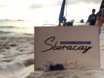 에스보라카이가 보라카이 관련 여행 상품을 리뉴얼 출시했다