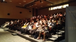 일산 동원산부인과가 개원 19주년을 맞아 다양한 산모 행사를 개최한다