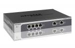 기가비트 VPN 방화벽 라우터-넷기어 FVS336Gv3