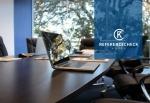 레퍼런스체크 코리아가 기업대상 채용 평판조회를 무료로 제공한다