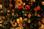 KAL호텔이 크리스마스 맞이 특별 뷔페 이벤트를 진행한다