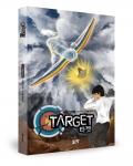 타겟, B2B Missions, 고영희, 좋은땅출판사, 260쪽, 13000원