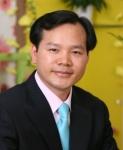 최선 박사가 한국문학방송을 통해 개혁교회의 신조와 신앙고백들을 중점 연구·분석한 편저 15겹의 진리의 보석들을 전자책으로 출간했다