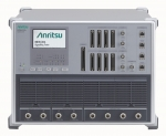 Anritsu Signalling Tester MD8430A
