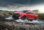 쌍용자동차(가 지난 11월 내수 9475대, 수출 4253대를 포함 총 1만3728대를 판매했다