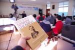사진영상장비 전문기업 세기P&C가 서울소년원 사진영상반 학생들을 대상으로 11월 29일 특강을 진행했다