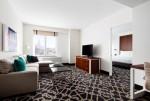 힐튼 호텔 앤 리조트가 브루클린 보름힐에 이 지역의 랜드마크가 될 힐튼 브루클린 뉴욕을 개장한다고 발표했다