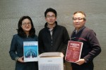 삼성전자와 미국 스탠포드대학교의 연구 결과가 권위 있는 국제 학술지에 게재됐다