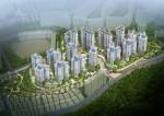 롯데건설은 12월 서울 동작구 사당2구역 주택재건축사업을 통해 사당 롯데캐슬 골든포레를 분양한다